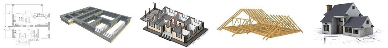 строительство домов из полистиролбетона