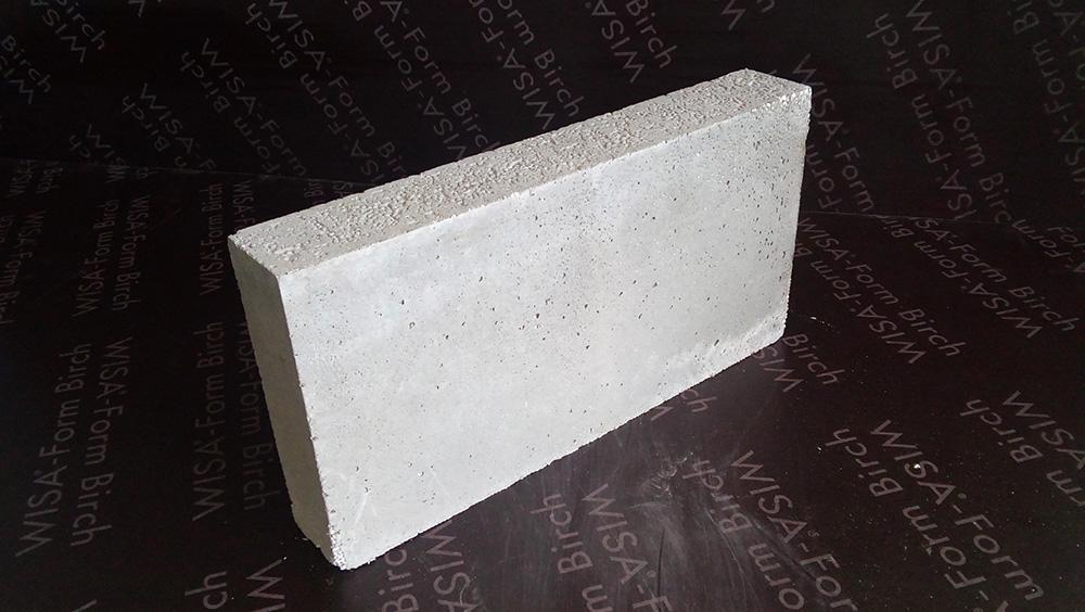 Блок №1