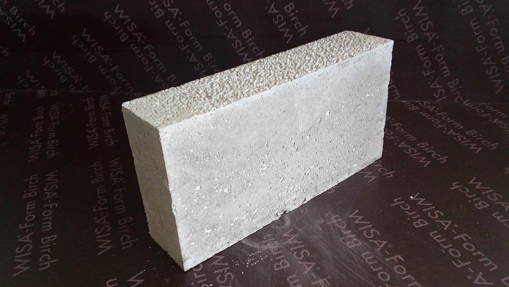 Блок №2