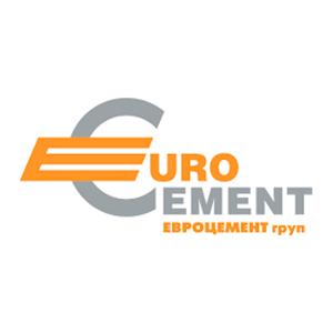 Euro Cement