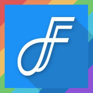 Веб-студия Free Fly Design