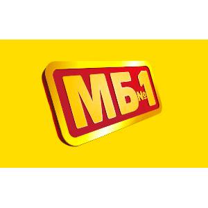 МБ №1
