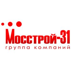 Мосстрой-31