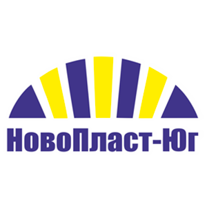 НовоПласт-Юг