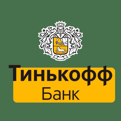 Купить полистиролбетонные блоки на заводе в Краснодаре